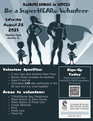 2021 5K volunteer flyer FINAL.jpg