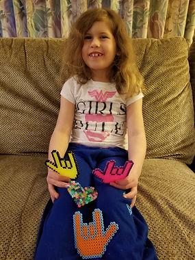 Kathryn Age 6.jpg