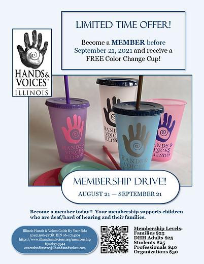 membership drive 2021 .png