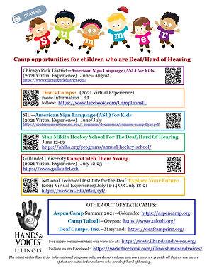 summercamp2021flyer V2.jpg