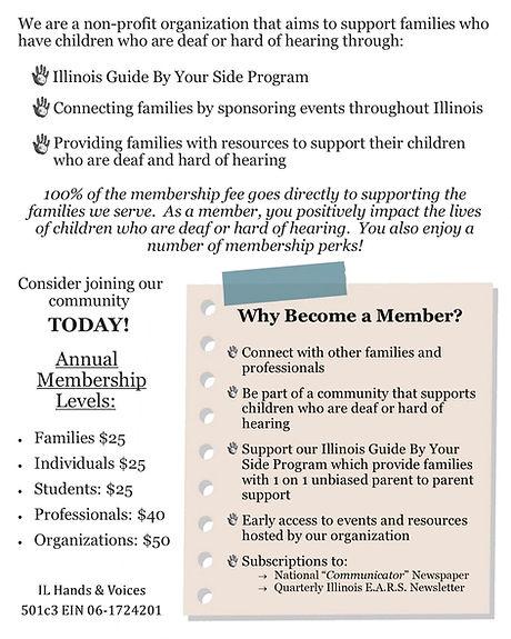 membership insert web 2021 FINAL1.jpg