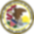 1200px-Seal_of_Illinois.svg.png