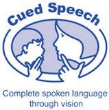Cued Speech Logo COLOUR Lg 150px.jpg