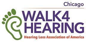 HLAA-Walk4Hearing_Chicago-1.jpg