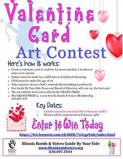 Valentine Card Contest 2021.jpg