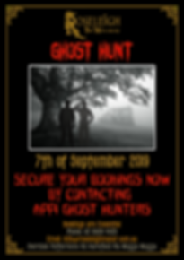 Ghost Hunt 7th September 2019.png