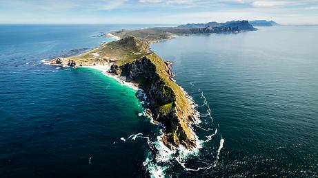 Cape Town Peninsula darker.png