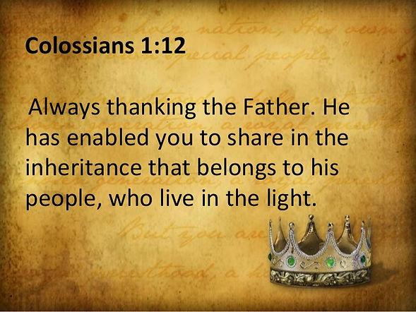 our-godly-inheritance-2-638.jpg