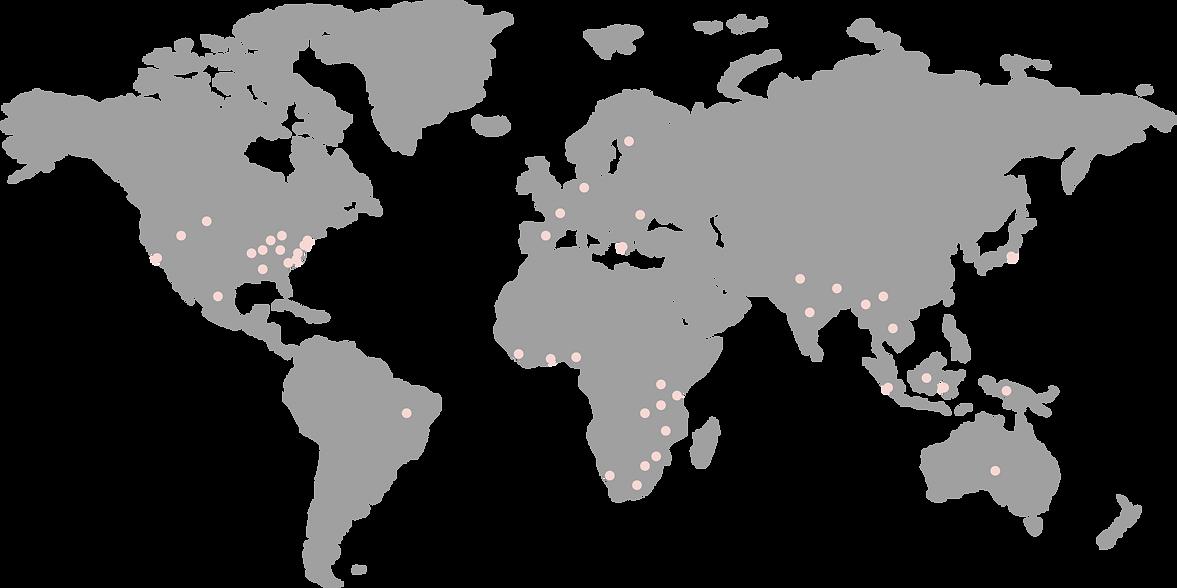 Jars of Hope Map No 2.png