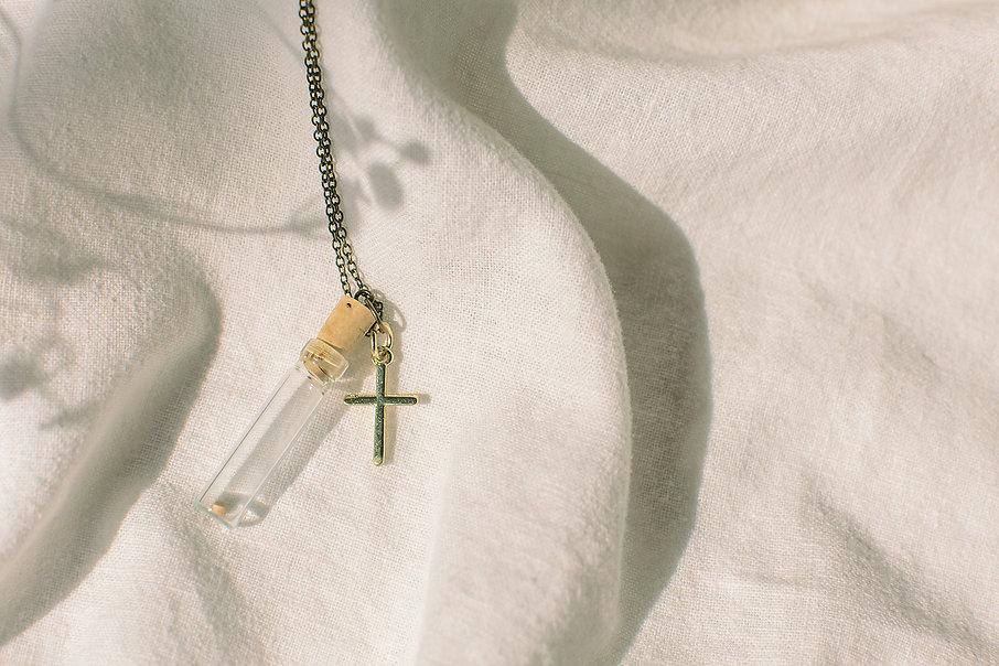 Michela Watson Photography Jars Of Hope