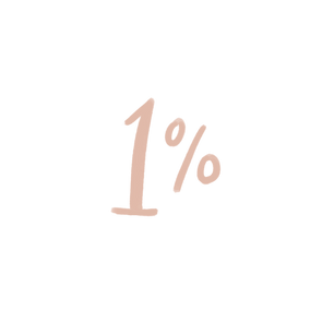 1 percent.png