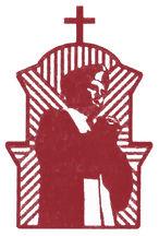 Logo_recolor.jpg