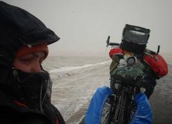022_février_2008_Tibet