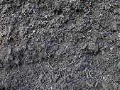 Bio Fine Compost