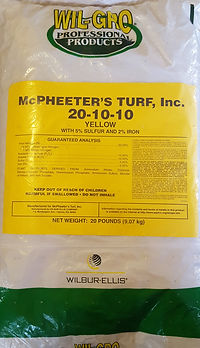 yellow label fertilizer.jpg
