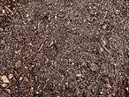 Garden Mix Compost