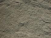 Base Sand