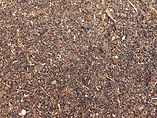 Machine Ground Peat Moss