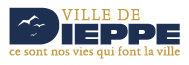 logo-signature-web-Dieppe-2015.jpg