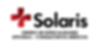 Solaris_logo_ceoycm-600x299.png