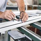 Carpintería-de-Aluminio.jpg