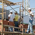 construction-1-1024x710.jpg
