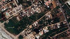 Satelital1.jpg