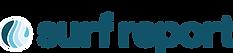 logo-330x75.png