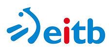logo-vector-eitb.jpg