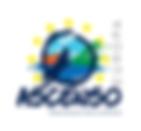 logo-transparente-Ascenso-Europa.png