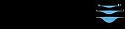logo-surf30.png