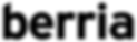 Berria_Logo.svg.png