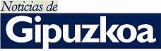 Noticias-de-Guipuzkoa-DenunciasColectiva
