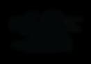 logo-negro-01.png