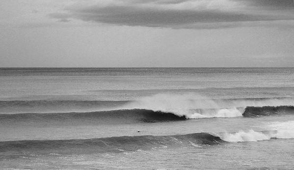 Leire-Garmendia-Surf-Pfhotography.jpg