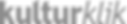 z12-logo-kulturklik.png