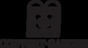 logo-convent-garden.png