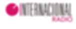 radio-internacional-logo-1050x406.png