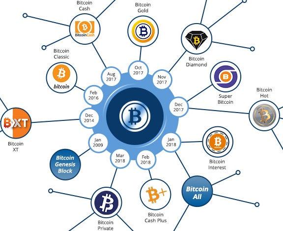 4f300-bitcoin-basics-.jpg