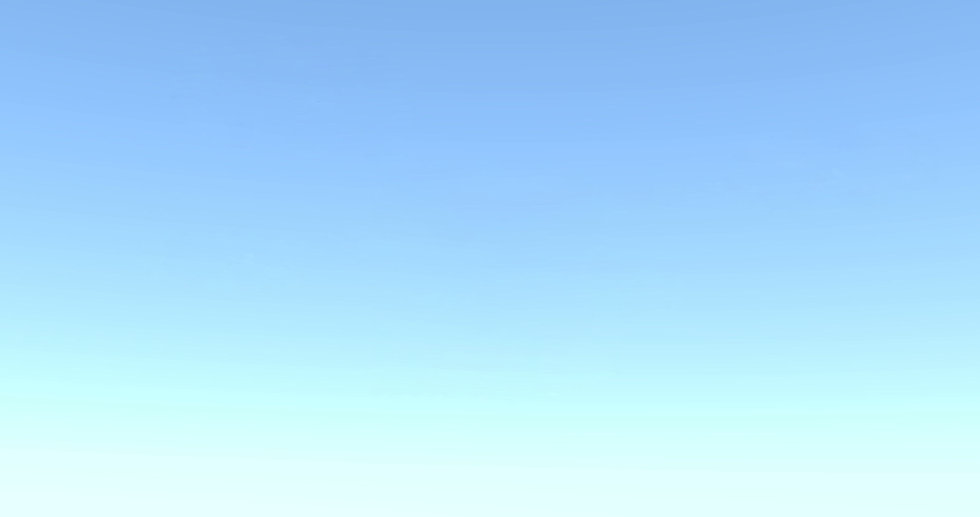 blue back round.jpg