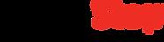 40-404716_illustrator-eps-gamestop-logo.