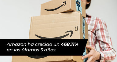 amazon_mobile.jpg