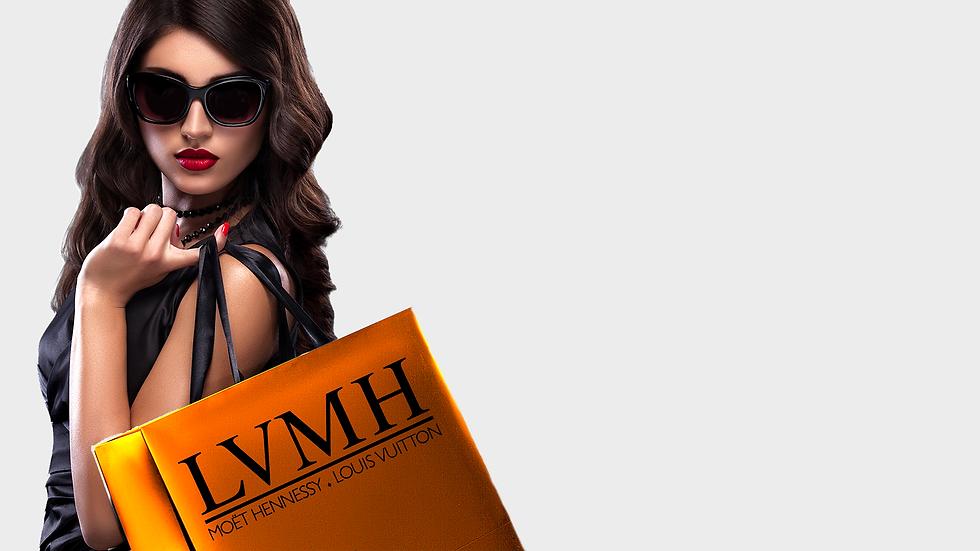 LVMH landing page grey.png