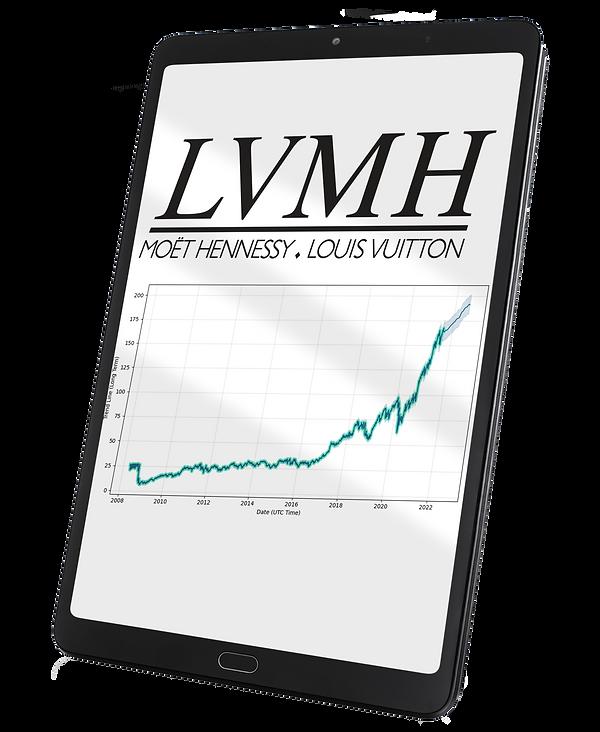 Ipad LVMH Italy.png