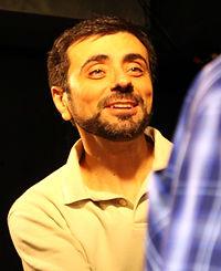Alberto Guiraldelli