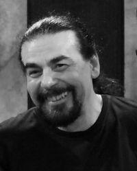 Reinaldo Guiraldelli