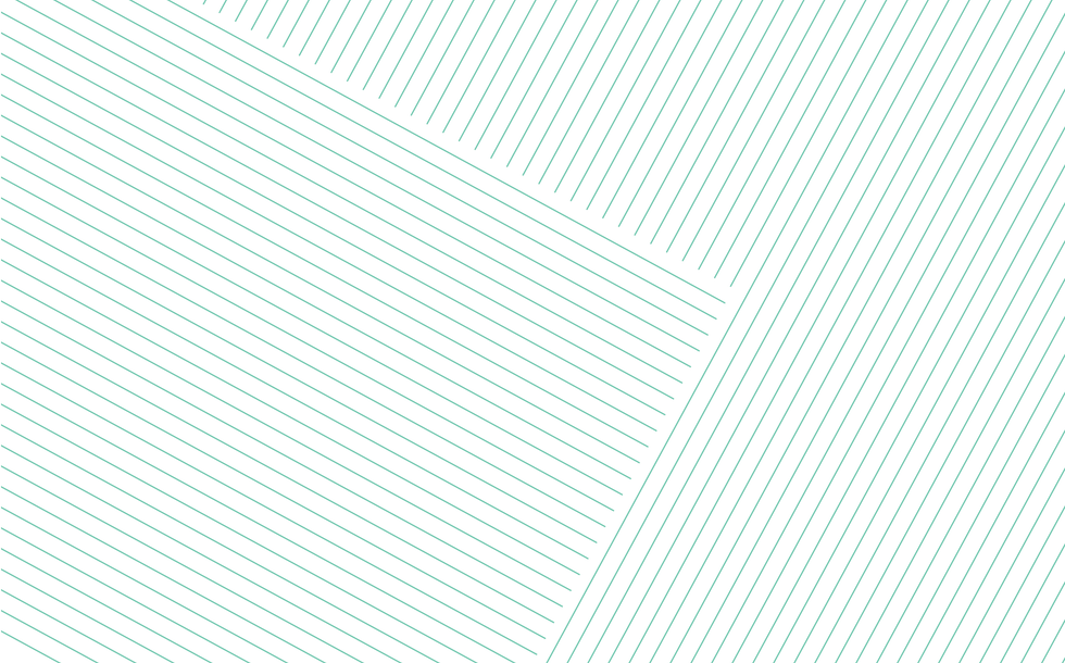 stripes-green@4x.png