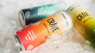 Energy Drinks: What are the differences?