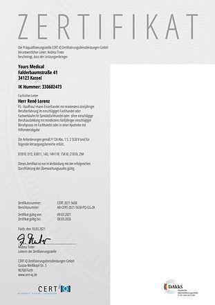Zertifikat Präqualifizierung.jpg