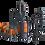 Thumbnail: UN-GR01  Pulverizer/Grinder Full Set